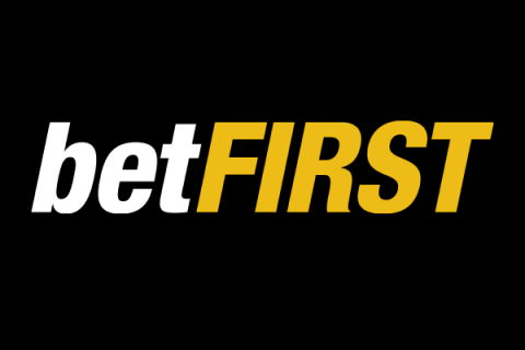 BetFIRST Casino Review
