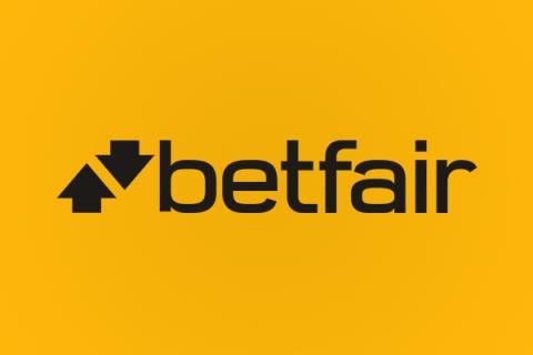 Betfair Casino Review
