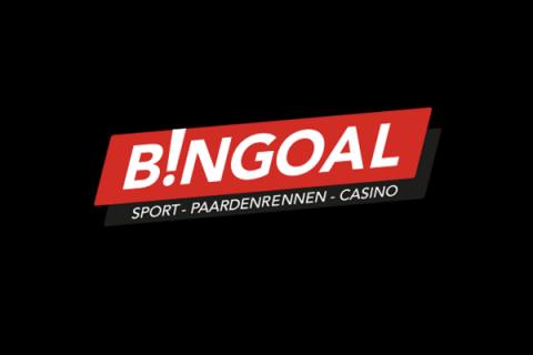 Bingoal Casino Review