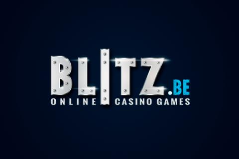 Blitz Casino Review