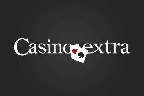 CasinoExtra Review