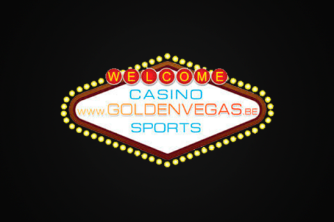 Golden Vegas Casino Review