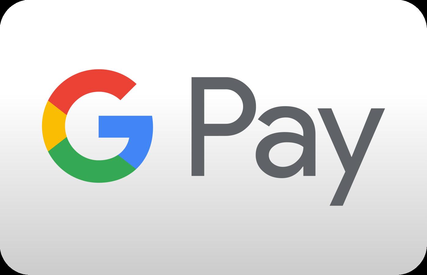 google pay casino